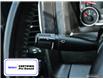 2017 RAM 1500 Sport (Stk: M2196A) in Welland - Image 16 of 27