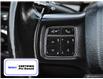 2017 RAM 1500 Sport (Stk: M2196A) in Welland - Image 18 of 27