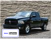 2017 RAM 1500 ST (Stk: M2201A) in Hamilton - Image 1 of 28