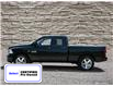 2017 RAM 1500 ST (Stk: M2201A) in Hamilton - Image 2 of 28