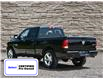 2017 RAM 1500 ST (Stk: M2201A) in Hamilton - Image 3 of 28