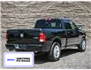 2017 RAM 1500 ST (Stk: M2201A) in Hamilton - Image 5 of 28