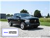 2017 RAM 1500 ST (Stk: M2201A) in Hamilton - Image 7 of 28