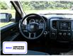 2017 RAM 1500 ST (Stk: M2201A) in Hamilton - Image 9 of 28