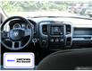 2017 RAM 1500 ST (Stk: M2201A) in Hamilton - Image 10 of 28