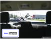 2017 RAM 1500 ST (Stk: M2201A) in Hamilton - Image 13 of 28