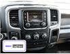 2017 RAM 1500 ST (Stk: M2201A) in Hamilton - Image 17 of 28