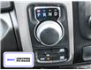 2017 RAM 1500 ST (Stk: M2201A) in Hamilton - Image 19 of 28