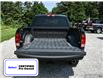 2017 RAM 1500 ST (Stk: M2201A) in Hamilton - Image 25 of 28
