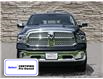 2017 RAM 1500 Laramie (Stk: M2222A) in Hamilton - Image 2 of 28