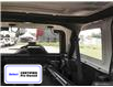 2019 Jeep Wrangler Unlimited Sahara (Stk: M2205A) in Hamilton - Image 15 of 28