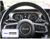 2019 Jeep Wrangler Unlimited Sahara (Stk: M2205A) in Hamilton - Image 16 of 28