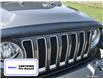 2019 Jeep Wrangler Unlimited Sahara (Stk: M2205A) in Hamilton - Image 23 of 28