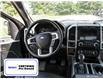 2018 Ford F-150 Lariat (Stk: M2184B) in Hamilton - Image 10 of 28