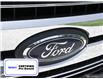 2018 Ford F-150 Lariat (Stk: M2184B) in Hamilton - Image 23 of 28