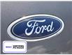 2020 Ford Escape Titanium Hybrid (Stk: T8880B) in Brantford - Image 9 of 27