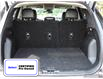 2020 Ford Escape Titanium Hybrid (Stk: T8880B) in Brantford - Image 11 of 27