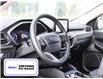 2020 Ford Escape Titanium Hybrid (Stk: T8880B) in Brantford - Image 13 of 27
