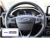 2020 Ford Escape Titanium Hybrid (Stk: T8880B) in Brantford - Image 14 of 27