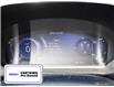 2020 Ford Escape Titanium Hybrid (Stk: T8880B) in Brantford - Image 15 of 27