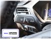 2020 Ford Escape Titanium Hybrid (Stk: T8880B) in Brantford - Image 16 of 27