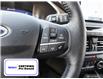 2020 Ford Escape Titanium Hybrid (Stk: T8880B) in Brantford - Image 17 of 27