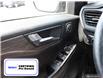 2020 Ford Escape Titanium Hybrid (Stk: T8880B) in Brantford - Image 18 of 27