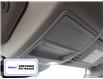 2020 Ford Escape Titanium Hybrid (Stk: T8880B) in Brantford - Image 19 of 27