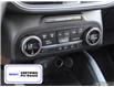 2020 Ford Escape Titanium Hybrid (Stk: T8880B) in Brantford - Image 22 of 27