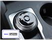 2020 Ford Escape Titanium Hybrid (Stk: T8880B) in Brantford - Image 23 of 27