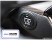 2020 Ford Escape Titanium Hybrid (Stk: T8880B) in Brantford - Image 24 of 27