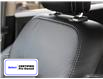 2020 Ford Escape Titanium Hybrid (Stk: T8880B) in Brantford - Image 25 of 27