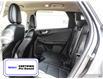 2020 Ford Escape Titanium Hybrid (Stk: T8880B) in Brantford - Image 26 of 27