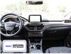 2020 Ford Escape Titanium Hybrid (Stk: T8880B) in Brantford - Image 27 of 27