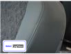 2018 RAM 1500 SLT (Stk: P4096) in Welland - Image 24 of 27