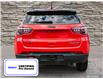 2018 Jeep Compass Trailhawk (Stk: 91363A) in Brantford - Image 5 of 27
