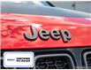 2018 Jeep Compass Trailhawk (Stk: 91363A) in Brantford - Image 9 of 27