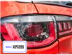 2018 Jeep Compass Trailhawk (Stk: 91363A) in Brantford - Image 12 of 27