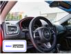 2018 Jeep Compass Trailhawk (Stk: 91363A) in Brantford - Image 13 of 27