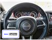 2018 Jeep Compass Trailhawk (Stk: 91363A) in Brantford - Image 14 of 27