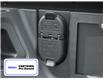 2017 RAM 1500 ST (Stk: P4098) in Welland - Image 11 of 27
