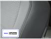 2017 RAM 1500 ST (Stk: P4098) in Welland - Image 23 of 27