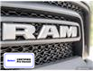 2019 RAM 1500 Classic SLT (Stk: 16112A) in Hamilton - Image 10 of 30