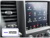 2019 RAM 1500 Classic SLT (Stk: 16112A) in Hamilton - Image 24 of 30