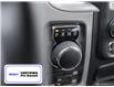 2019 RAM 1500 Classic SLT (Stk: 16112A) in Hamilton - Image 26 of 30