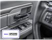 2019 RAM 1500 Classic SLT (Stk: 16112A) in Hamilton - Image 27 of 30