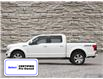 2019 Ford F-150 Platinum (Stk: M2176A) in Hamilton - Image 3 of 29