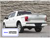 2019 Ford F-150 Platinum (Stk: M2176A) in Hamilton - Image 4 of 29