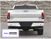 2019 Ford F-150 Platinum (Stk: M2176A) in Hamilton - Image 5 of 29