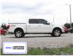 2019 Ford F-150 Platinum (Stk: M2176A) in Hamilton - Image 7 of 29